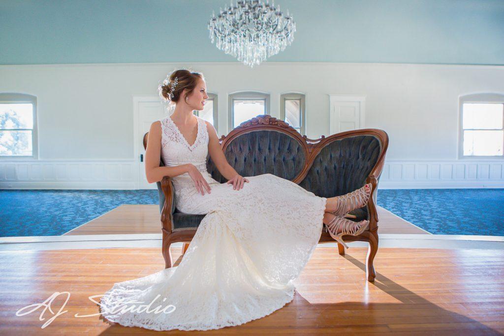 Northern Kentucky Wedding Venue Carnegie Hall At Newport