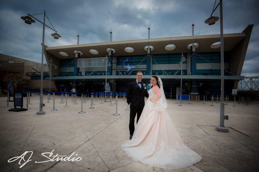 81 Newport Wedding Venue Wedding Venue Ocean Cliff