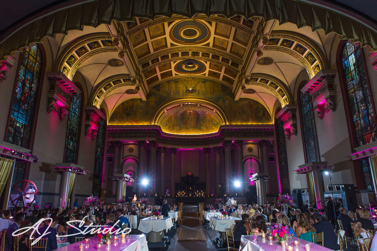 Interview with bell event centre a featured cincinnati wedding venue junglespirit Image collections